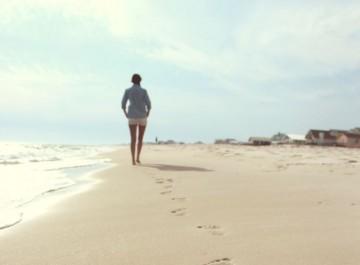 Γιατί πρέπει να περπατάς κάθε μέρα