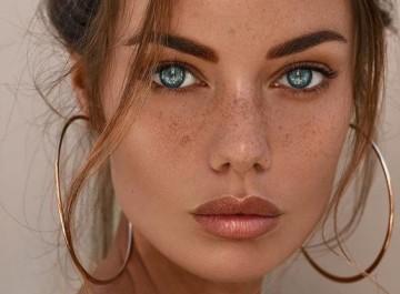 Ποιο είναι το ιδανικό σχήμα φρυδιών για το δικό σας πρόσωπο;