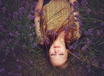 Τι σου λέει το σώμα σου όταν πονάει και πώς θα θεραπευθείς