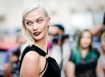 Ξανθά μαλλιά: Οι ωραιότερες & πιο trendy αποχρώσεις 2019