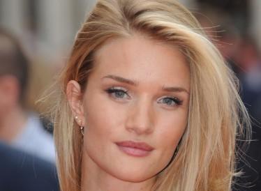 Οι 10 πιο sexy αποχρώσεις του ξανθού για να επιλέξετε τη δική σας