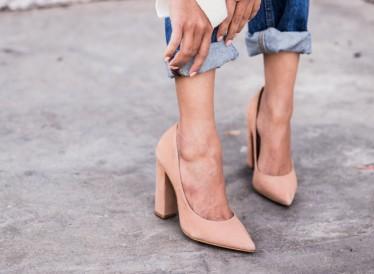881db125e7a3 Με τι παπούτσια θα συνδυάσεις τα στενά τζιν παντελόνια; | womannow.gr |  Oμορφιά, Μόδα, Ψυχολογία, Άντρες, Καριέρα, Παιδί, Συνταγές, Διατροφή και  όλα όσα ...