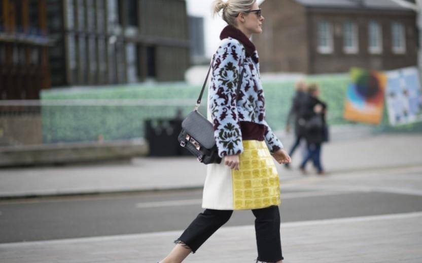 6 έξυπνοι τρόποι για να εξοικονομήσετε χρήματα όταν ψωνίζετε ρούχα