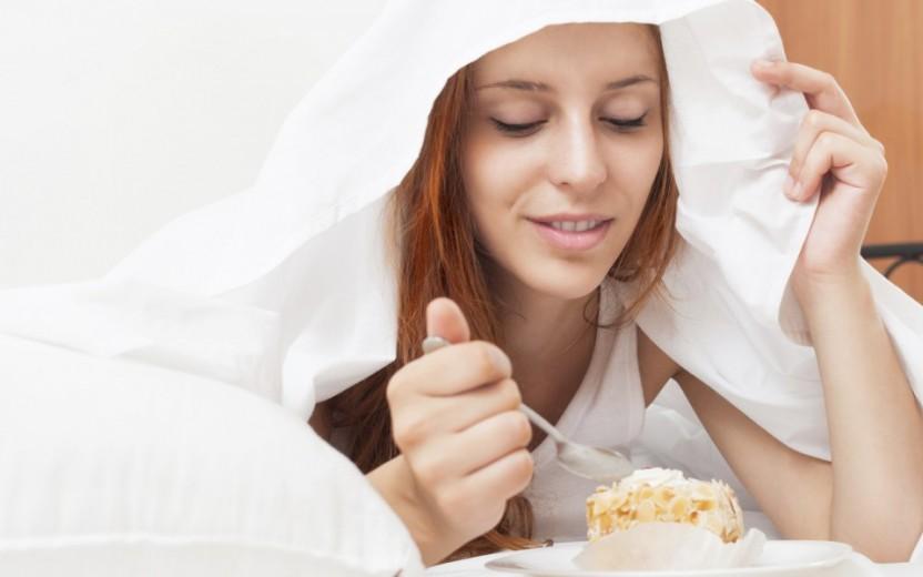 8 εύκολα και γρήγορα γεύματα για το βράδυ, όταν κάνετε δίαιτα