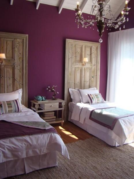 a5cbf7945806 Έχετε κεφαλάρι στο κρεβάτι σας  Μήπως δεν ξέρετε τι να κάνετε με τα δύο  παλιά κρεβάτια που έχετε στο εξοχικό  Μήπως είστε στο δίλημμα ν΄αγοράσετε  καινούργια ...