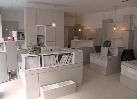 Hypernuit_Office_Paris_H2O_Architects_CubeMe1