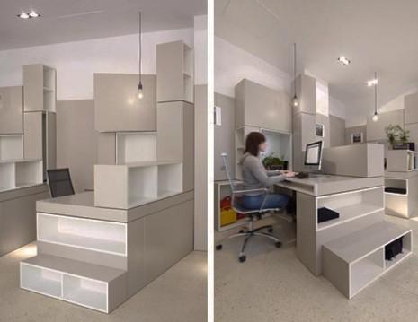 Hypernuit_Office_Paris_H2O_Architects_CubeMe4