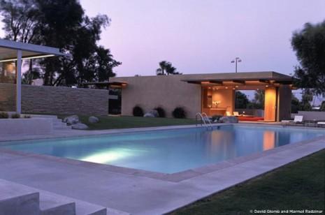 Marmol-Radziner-Harris-Pool-House_CubeMe1