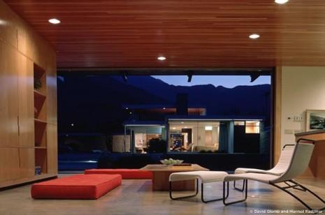Marmol-Radziner-Harris-Pool-House_CubeMe3