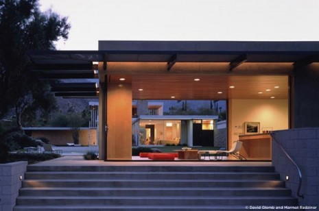 Marmol-Radziner-Harris-Pool-House_CubeMe6