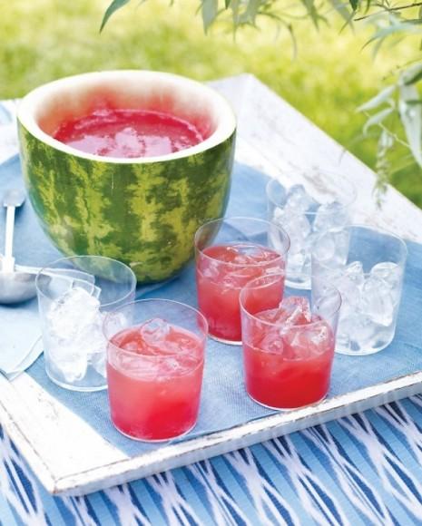 Meloen-punch.1367267490-van-HomebyLinda
