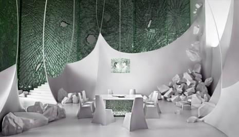SZKLARNIA_Restaurant_Karina_Wiciak_CubeMe1