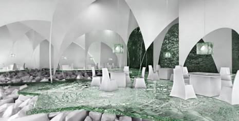 SZKLARNIA_Restaurant_Karina_Wiciak_CubeMe2