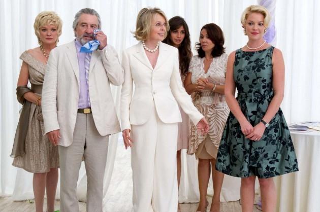 The-Big-Wedding-12