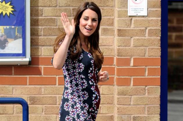 Kate-Middleton-pregnancy-style-blog-1