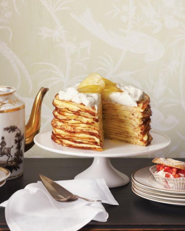 Mothers-day-desserts-by-martha-stewart_15