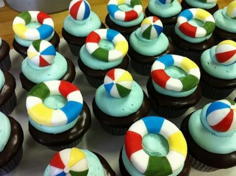 cupcakes sosibia