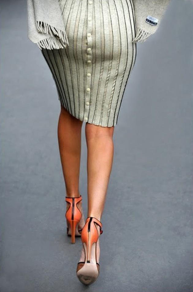 fashion_blogger_001