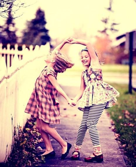 kids friends 2