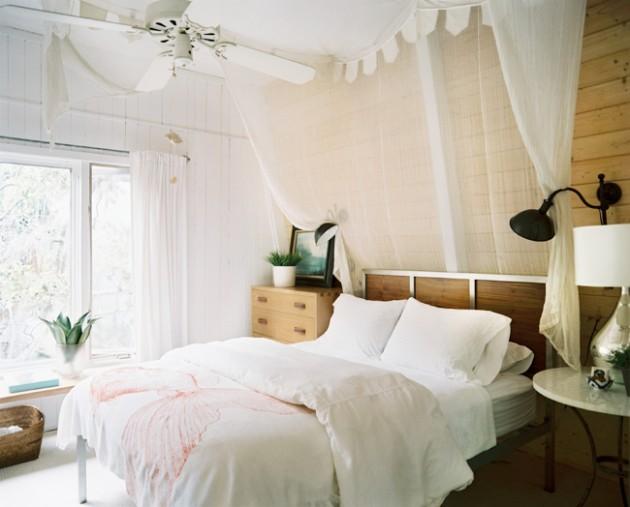 lisa-sherry-island-escape-breezy-interior-design-nautical-bedroom-drapey-mosquito-net-decor-golden-white-decor