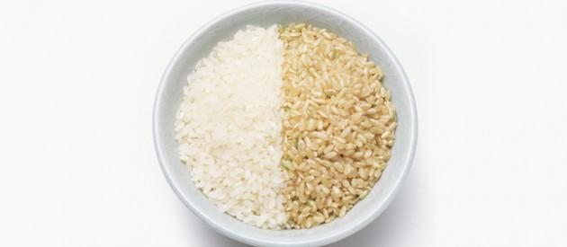 rice-medium