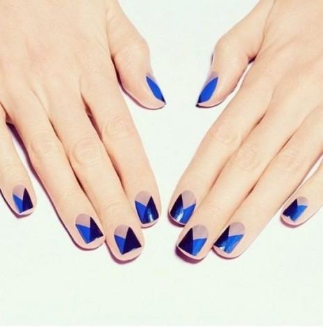 nails new1