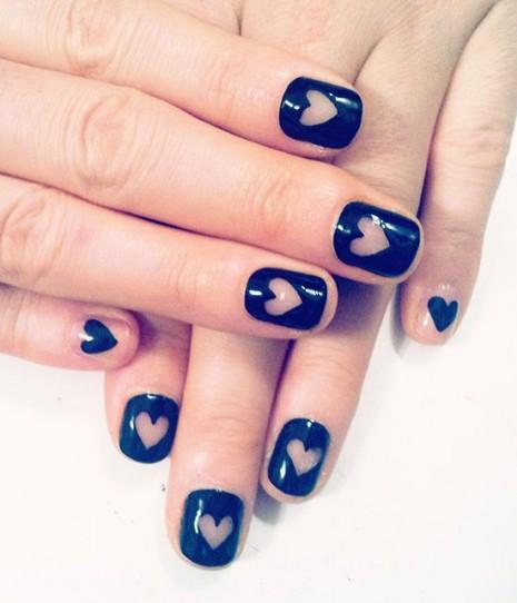nails new2