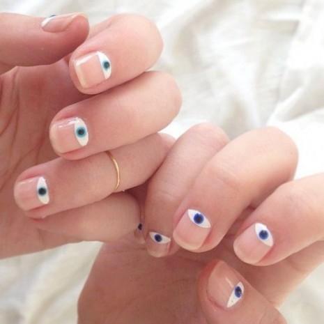 nails new3
