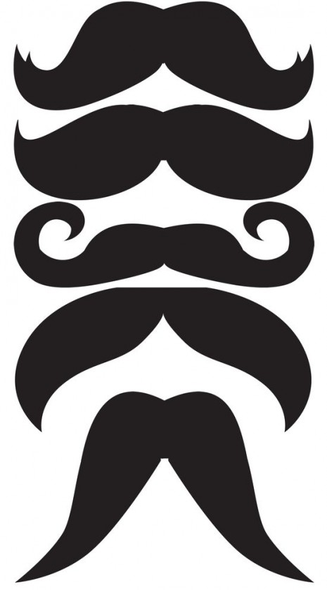 mustaches2