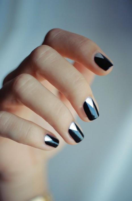 nails new7