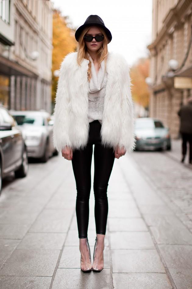 5a55edf7c0d0 Τι να φορέσω για να φαίνομαι πιο αδύνατη