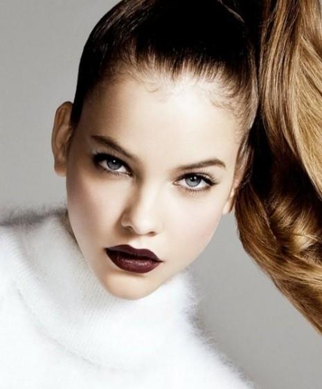 dark lips3