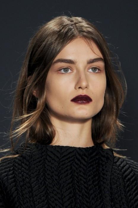 dark lips5