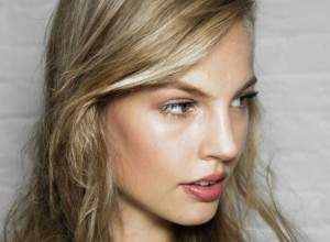 new-york-fashion-week-ss-2014-beauty-trend-report29
