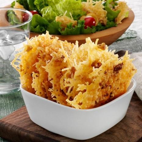 parmezan crisps1