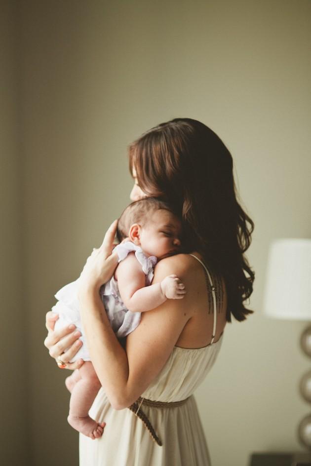 Little Miss Sloane //