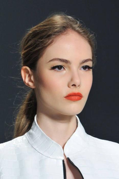 orange lips2