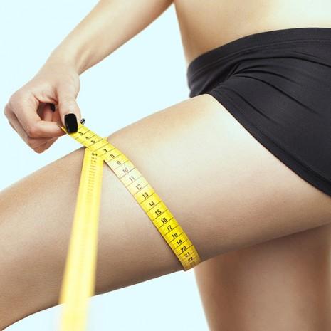 Inner-Thigh-Exercises