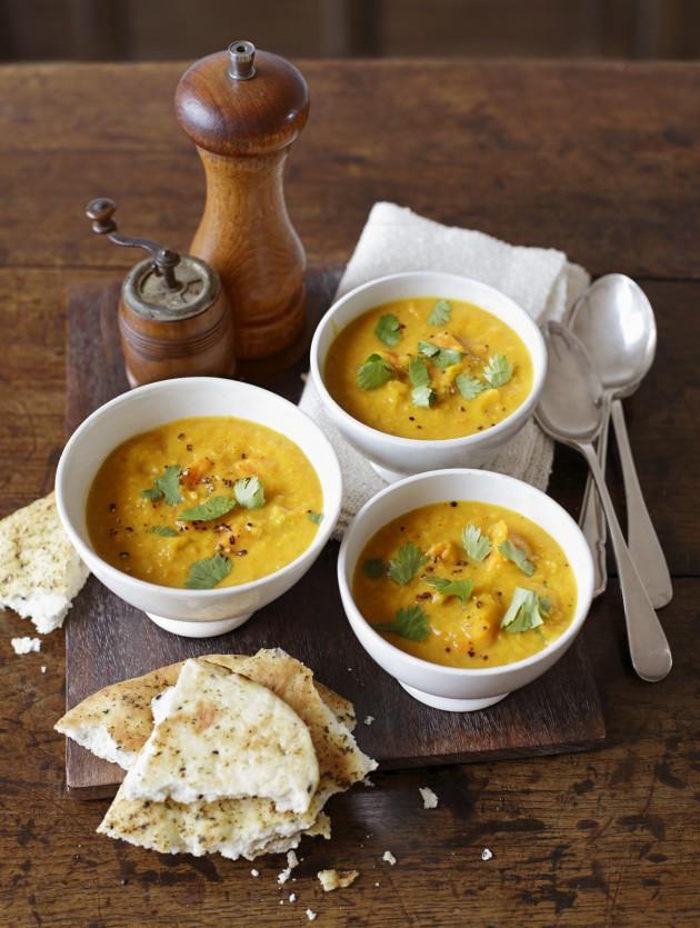 dettox soup
