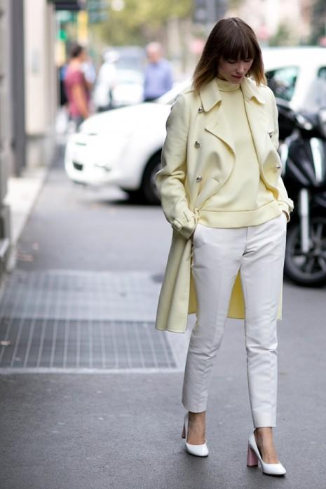 street style milan2