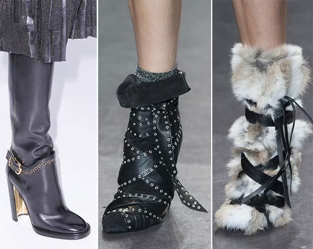 fall_winter_2014_2015_shoe_trends_creative_original_boots1