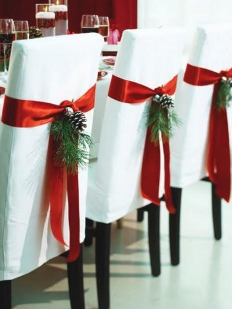 parson-chairs-christmas