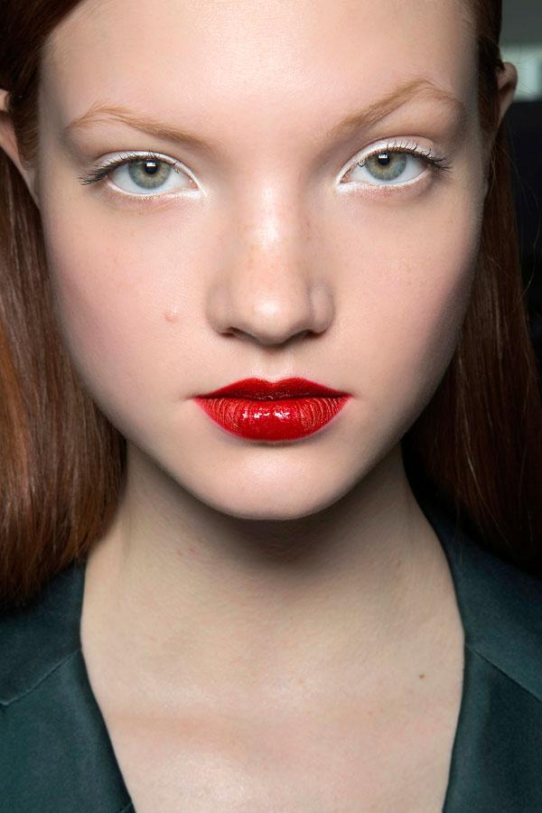 eyeliner leuko