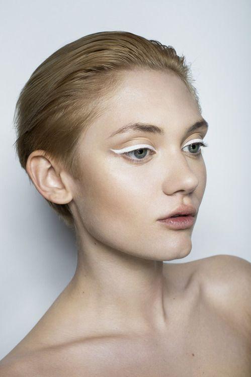 eyeliner leuko2