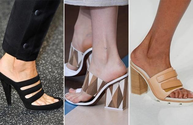 Τοp 10  Τα παπούτσια που θα φορέσουμε την άνοιξη  ed0997751fa