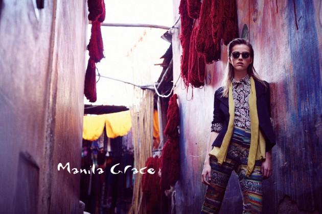 Manila-Grace-Campaign-Antress-Industry-Spa