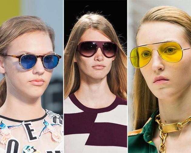 color eyewear