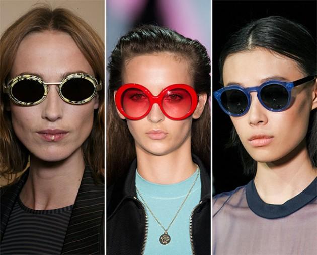 frames bright