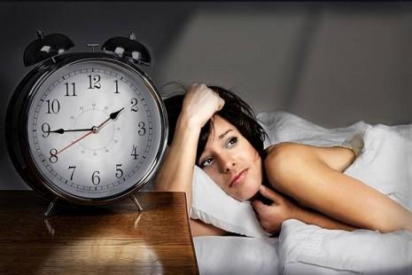 insomnia-sevenoaks-kent